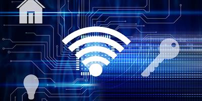 Pengertian Jaringan LAN Serta Kelebihan Dan Kekurangan