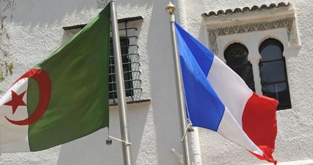 """الجزائر تطلب السفير الفرنسي لدى الجزائر للتشاور على خلفية وثائقي""""فرانس5″"""