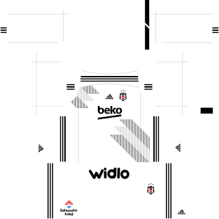 Beşiktaş beko 2020 Dream League Soccer  yeni sezon 2019 2020 dls 19 20 forma logo url,dream league soccer kits,kit dream league soccer 2020,Beşiktaş dls fts forma süperlig logo dream league soccer 2020 , dream league soccer 2019 2020 logo url, dream league soccer logo url, dream league soccer 2020 kits, dream league kits dream league Beşiktaş 2020 2019 forma url,Beşiktaş  dream league soccer kits url,dream football forma kits Beşiktaş