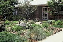 Garden Designers Roundtable Lawn Alternatives