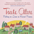 Book review of Toute Allure by Karen Wheeler