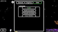 تحميل لعبة امونج اس للكمبيوتر