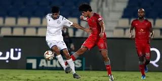 موعد مباراة الدحيل والوكرة مباشر 08-09-2020 ضمن مباريات دوري نجوم قطر