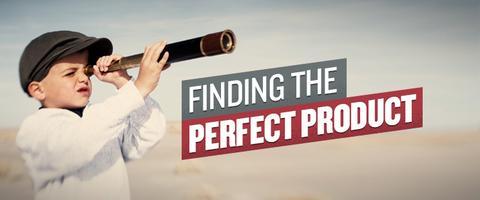 المزيج التسويقي على الانترنت : سياسة المنتج وتحليل نجاعته (شامل)