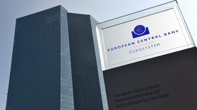 Ευρωπαϊκή Κεντρική Τράπεζα: «Τσουνάμι» πτωχεύσεων φέρνει η πανδημία στην Ελλάδα