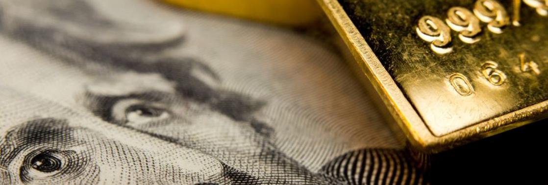 أسعار الذهب يوم الجمعة 08 يناير 2021