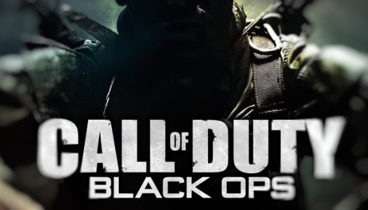 Requirements to run Call of Duty on PC