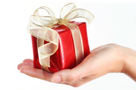 Cincin untuk hadiah ultah, Macam hadiah ulang tahun untuk suami, Kado ultah yang cocok untuk teman, Hadiah ulang tahun buat ibu muda, Kado ulang tahun utuk suami, Kado ulang tahun yg cocok utk kekasih pria, Kado ultah terindah, Kado unik utk kekasih buatan sendiri, Kado utk mantan kekasih cowo, Hadiah ultah untuk ibu bapaborder=