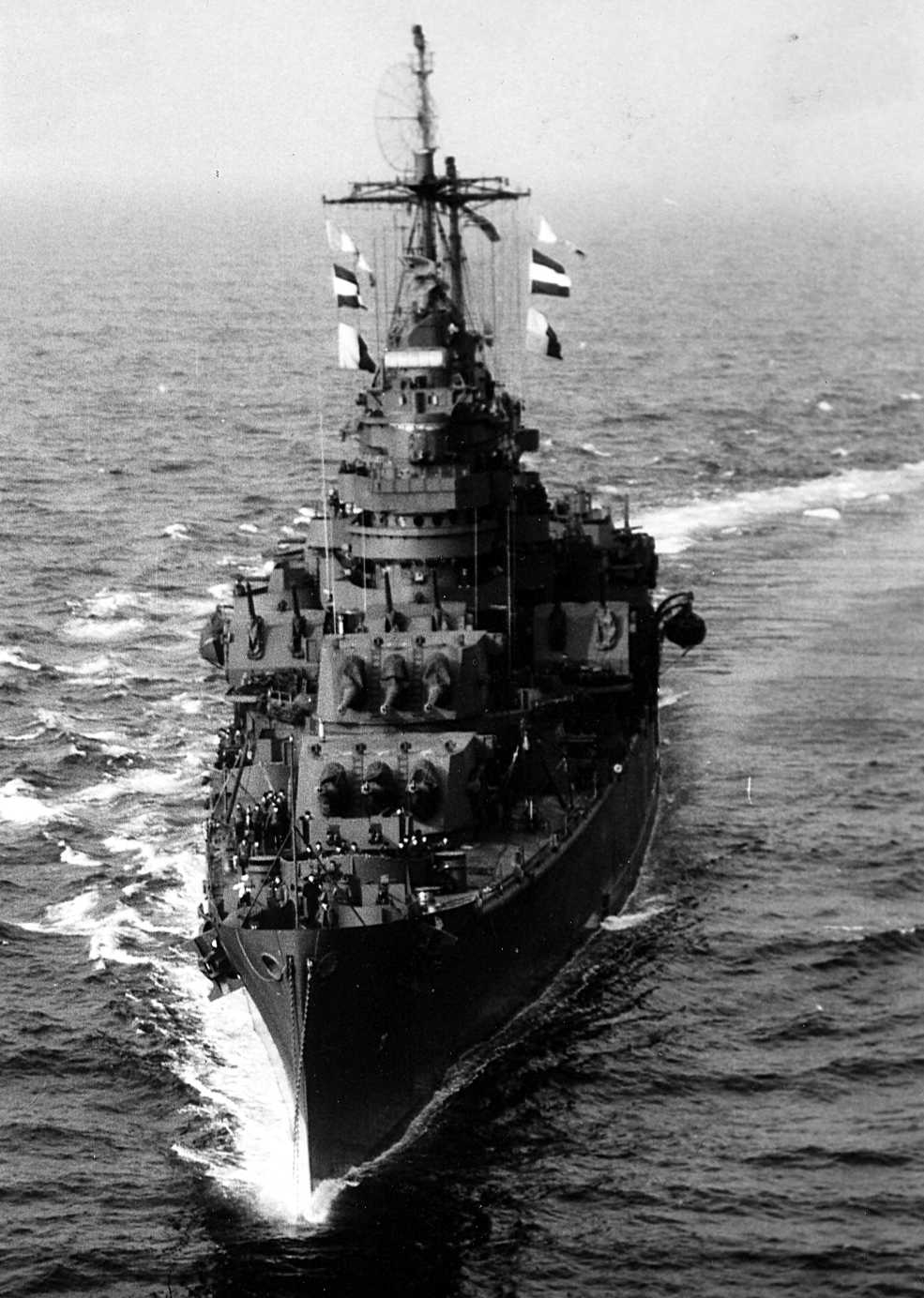The 73 Best African Beautiful Images On Pinterest: Naval Warfare: USS Saint Paul (CA-73