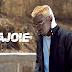Exclusive Video | Sack SBS - Lajoie | Watch