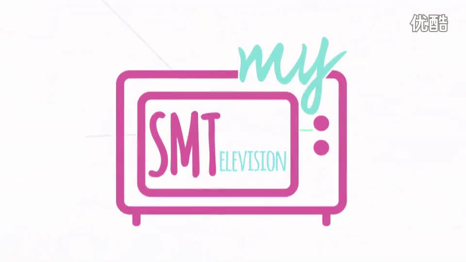 My SMT