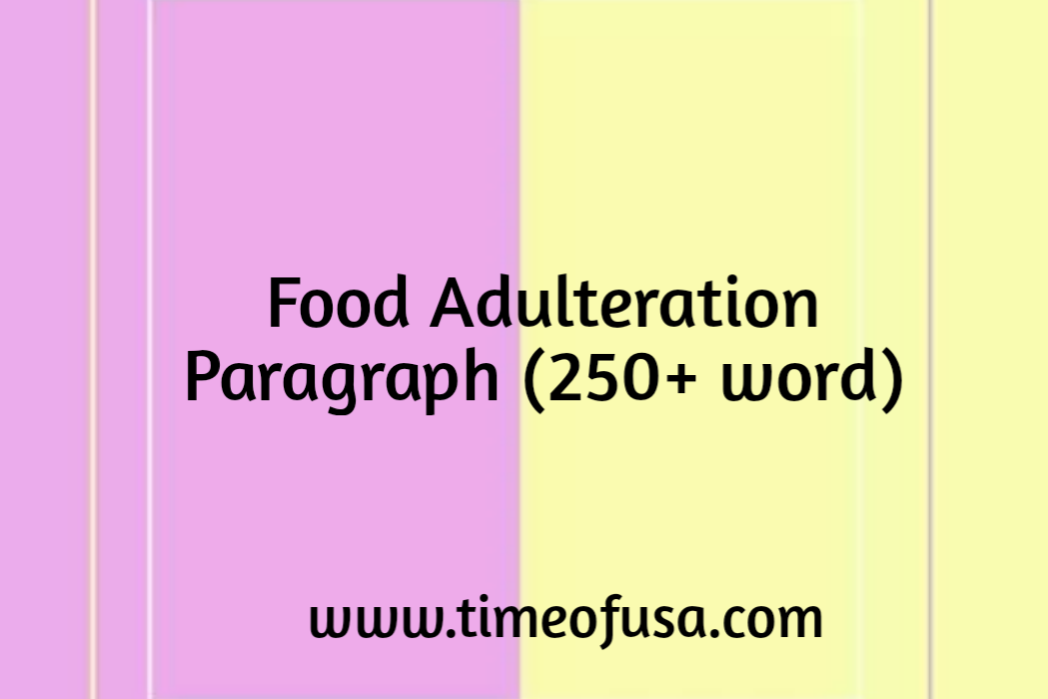 food adulteration composition, food adulteration meaning in bengali, food adulteration paragraph with bangla meaning, food adulteration essay, food adulteration paragraph hsc 2021, food adulteration in bangladesh paragraph, food adulteration paragraph for class 6, food adulteration paragraph for jsc, food adulteration paragraph in easy language, food adulteration paragraph 2021, food adulteration easy paragraph for hsc, paragraph about food adulteration, food adulteration paragraph hsc 2021, a paragraph about food adulteration, food adulteration paragraph for class 6, food adulteration paragraph for class 5, food adulteration paragraph for hsc