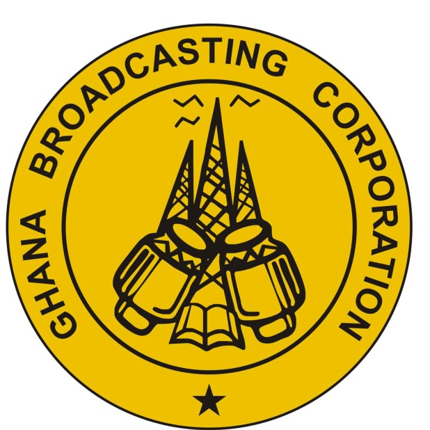 Auditor General to probe GBC's 24 years IGF
