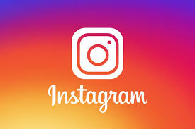Instagram to Show Posts and Stories More Prominently of Health Boddies #Article