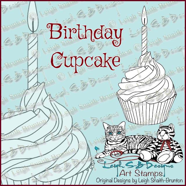 https://www.etsy.com/listing/590711746/new-birthday-cupcake-digi-stamp-by?ref=listing-shop-header-0
