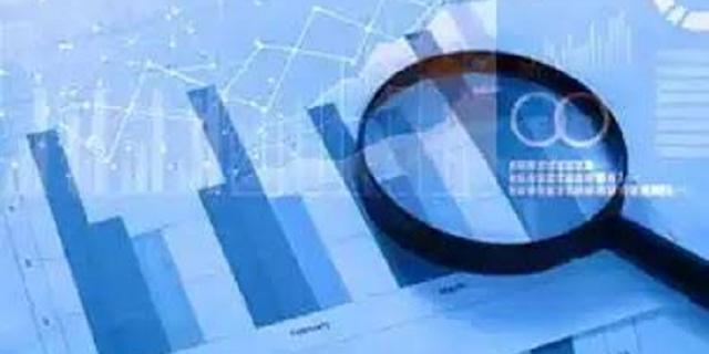 सांख्यिकी : आईने को मोड़ने की कोशिश | EDITORIAL by Rakesh Dubey
