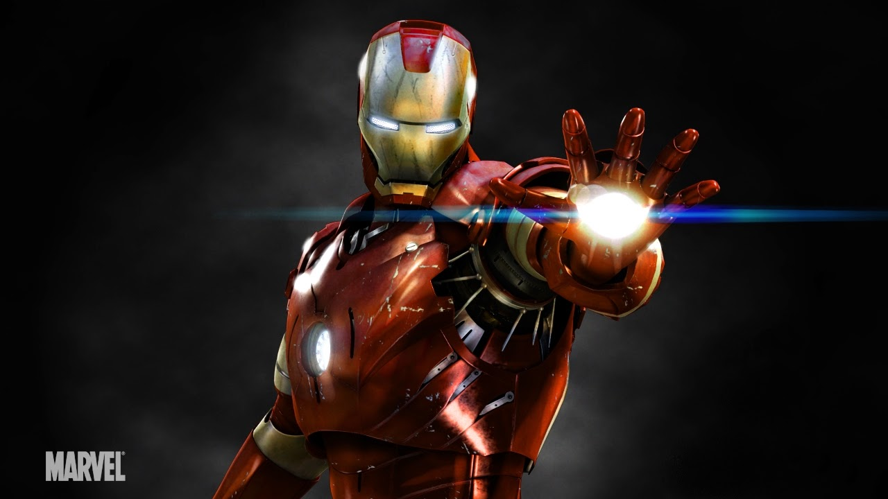 Marvel has no plans for any Iron Man sequel movies