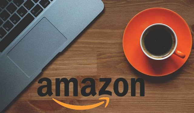 Amazon Best Laptop Deals Great Indian Sale