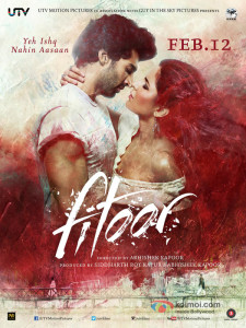 Fittor (2016)