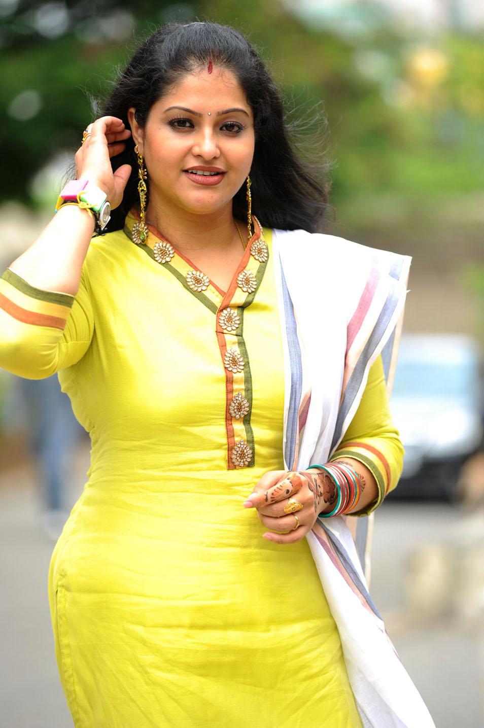 Telugu latest songs hit video songs back to back sri balaji video - 4 4