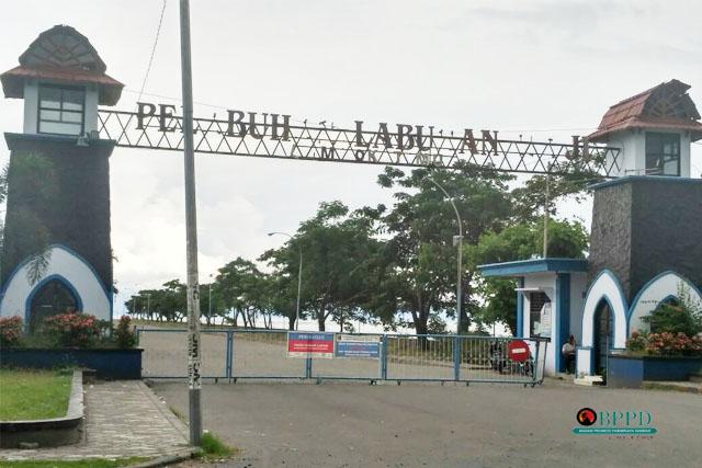 Mengenal Labuhan Haji, Pelabuhan Pemberangkatan Jemaah Haji Pertama di Pulau Lombok