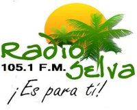 Radios del Ecuador en Vivo - Emisoras de Radio FM for ...