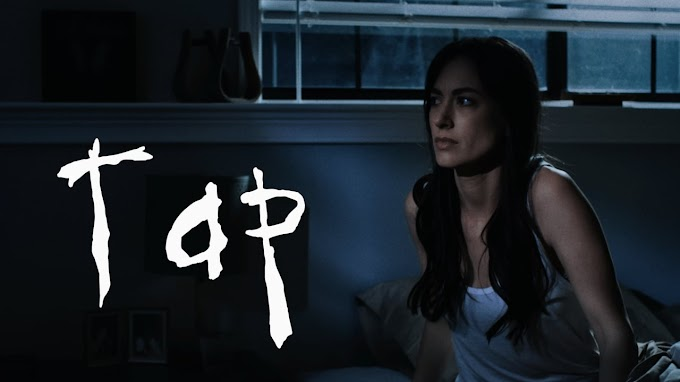 For the Love of Shorts: Tap (2018)