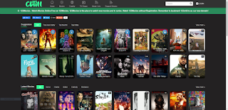 123 chill.to The 15 Best Free Online Movie Streaming Sites in 2021