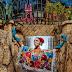 Debido al éxito, Xcaret abre segunda fase de venta para el 15º Festival de Tradiciones de Vida y Muerte
