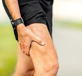 Cara Mengobati Sakit Pada Otot Paha Dan Betis Dengan Cara Yang Alami
