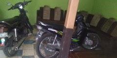 MOTOR DULU
