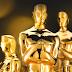 Oscars: ahora los estrenos en salas de cines no son necesarios para ser elegibles al galardón.