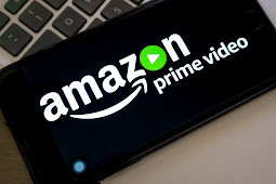 Amazon Prime Direct streaming release list