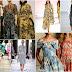 Stampe primavera estate 2020: come indossarle e come abbinarle fra loro