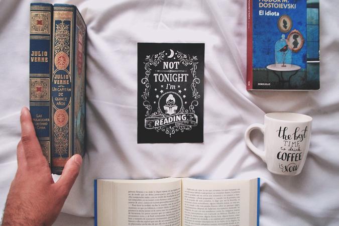 por+que+releemos+libros