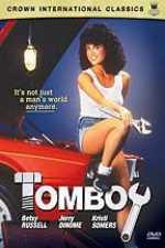 Tomboy 1985