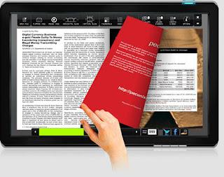 Buscadores de Libros y Titulos Electrónicos PDF Gratis en Español