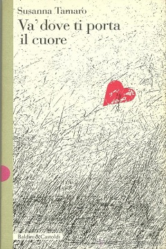 Hay lin bau bau 5 cose che 41 5 canzoni 5 libri - La susanna di va dove ti porta il cuore ...