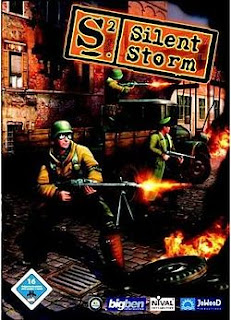 Download S2 Silent Storm PC Full Version Free