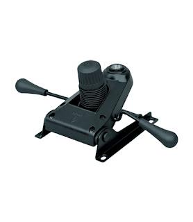 ofis koltuk mekanizması, makam koltuğu mekanizması, yönetici koltuk mekanizması, senkron mekanizma, makam koltuk şasesi,çift kollu