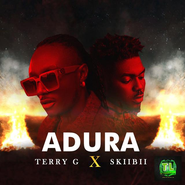 terry-g-adura-ft-skibii-lyrics