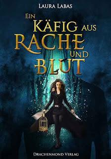 https://www.drachenmond.de/titel/kaefig-aus-rache-und-blut/s-Erbe/Luis-Sellano/Heyne/e487744.rhd