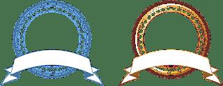 Dilusi Nama Merek Islam