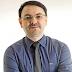 PMJP promove palestra para professores da rede municipal com o psicólogo Rossandro Klinjey