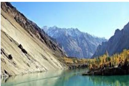 Vionet87.blogspot.com - The beautiful mountains found in Pakistan in Urdu