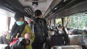 Pesan Pakar Transportasi UGM ke Jokowi: Lebih Penting Ekonomi atau Nyawa Rakyat ?