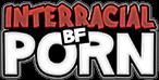 InterracialBFPorn