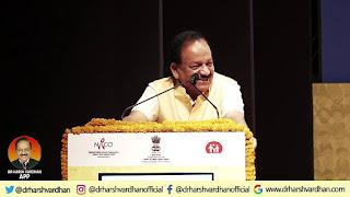 discriminatory-attitude-hinders-hiv-aids-free-india-dr-harshvardhan