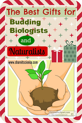 http://www.shareitscience.com/2015/11/gift-ideas-for-biologists-and-naturalists.html