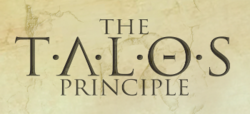 Download The Talos Principle Full Version